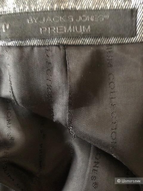 Пиджак JACK & JONES Premium,52