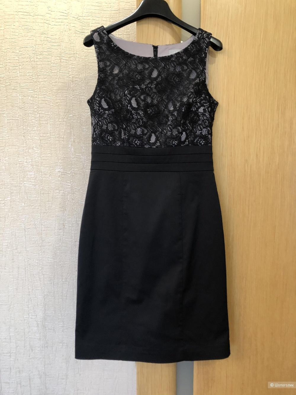 Платье H&M размер 44-46
