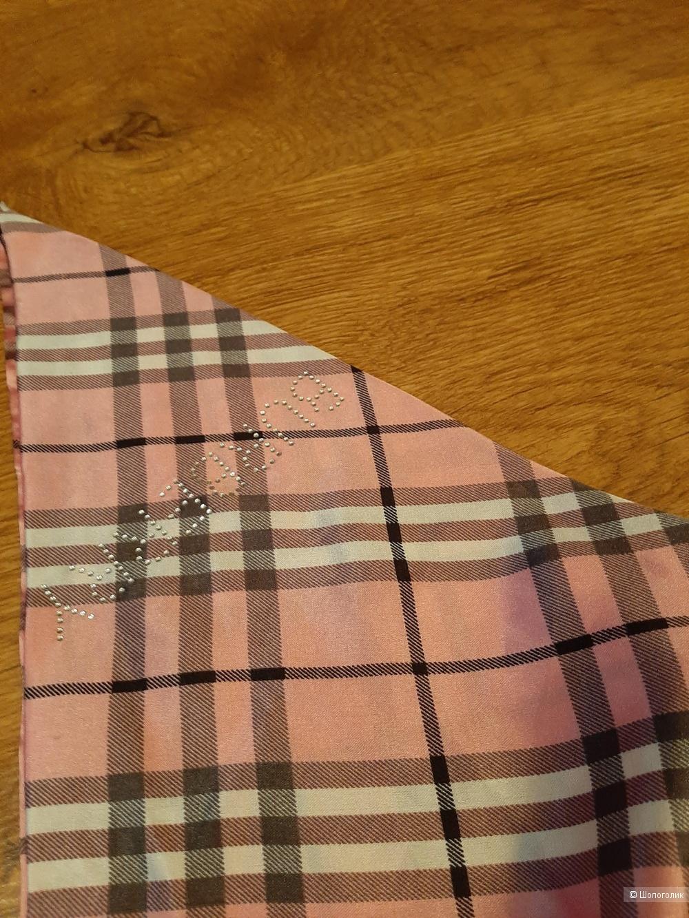 Шарф (палантин) Burberry р.160х80