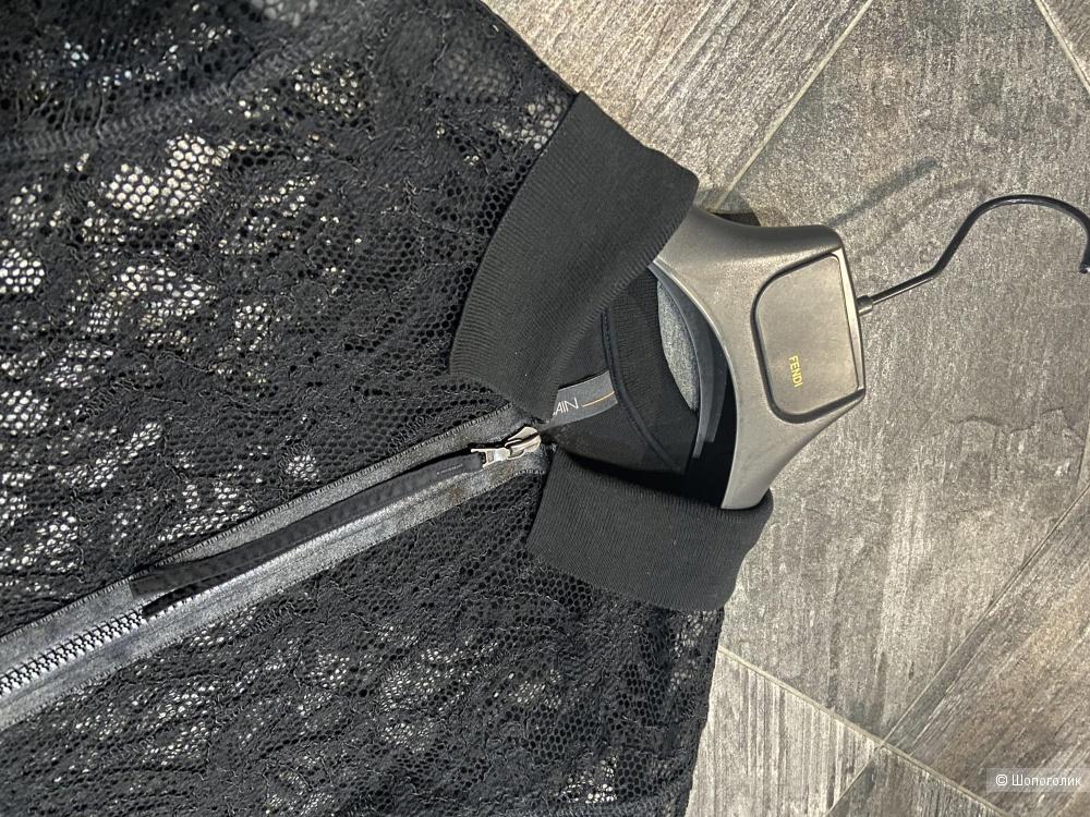 Футболка блузка Marc cain размер S