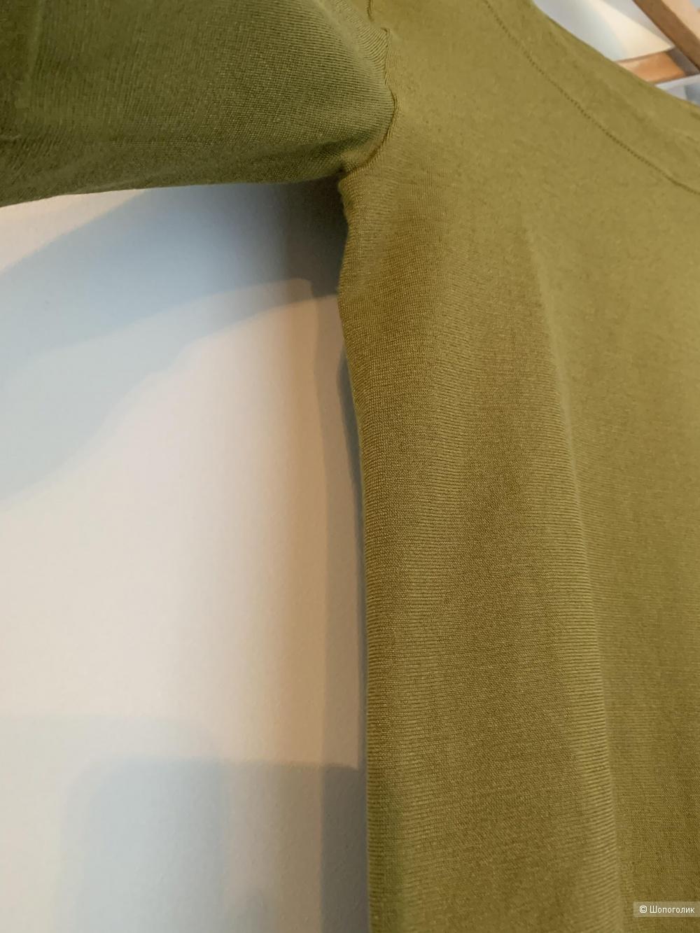 Боди  Wolford 42-44 размер