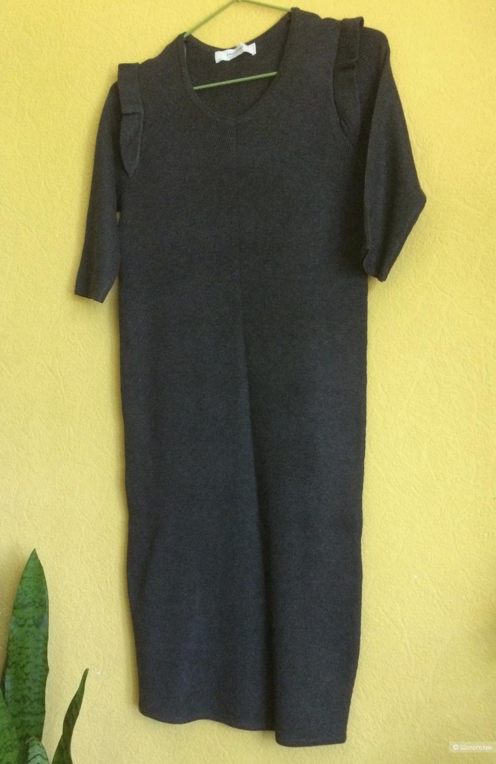 Платье Promod, 42-44-46 рр
