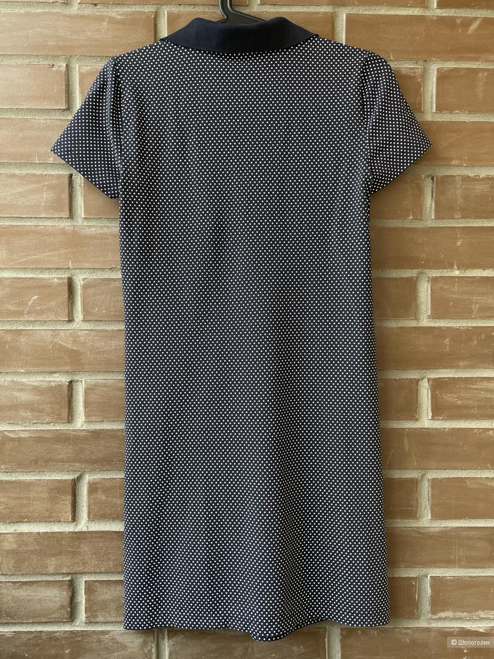 Платье Tommy Hilfiger, размер S