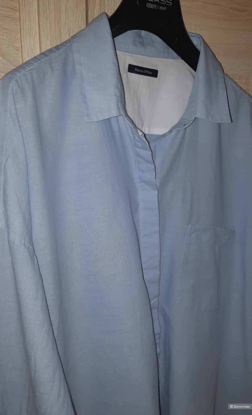 Рубашка marc o'polo, размер l