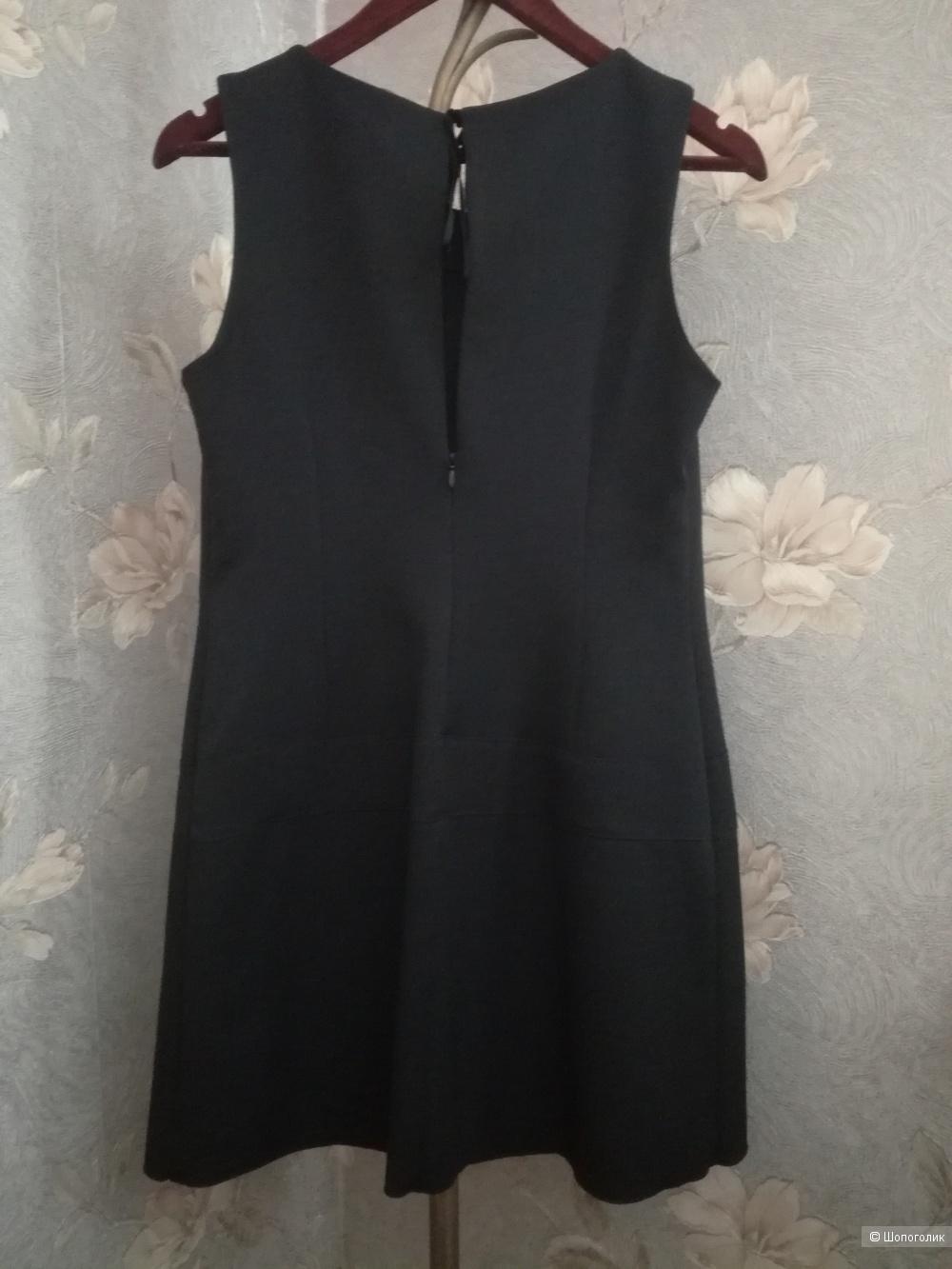 Платье-сарафан DENNY ROSE размер 44-46