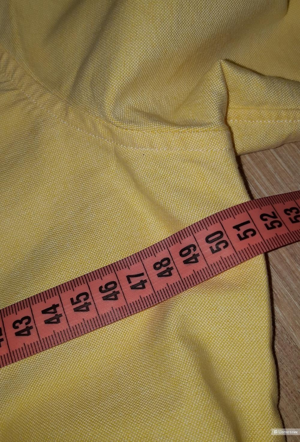 Рубашка Ralph Lauren р.L