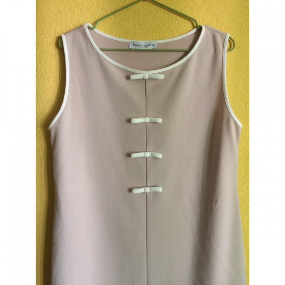 Платье Rinascimento, 46-48-50 рр