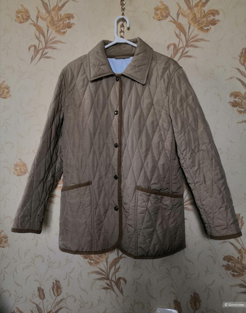 Куртка Shneiders, размер 44-46