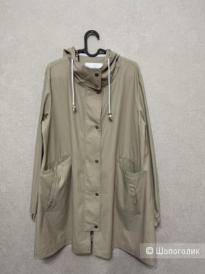 Дождевик Zara размер L