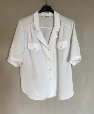 Блузка Marella размер 52-54