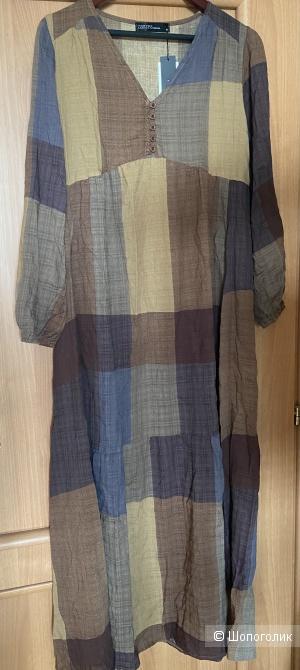 Платье Zanzea, XS-S-M