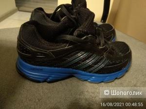 Детские кроссовки Adidas, 28-29 размер