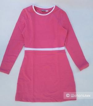 Платье PEPPERTS 158 - 164 см