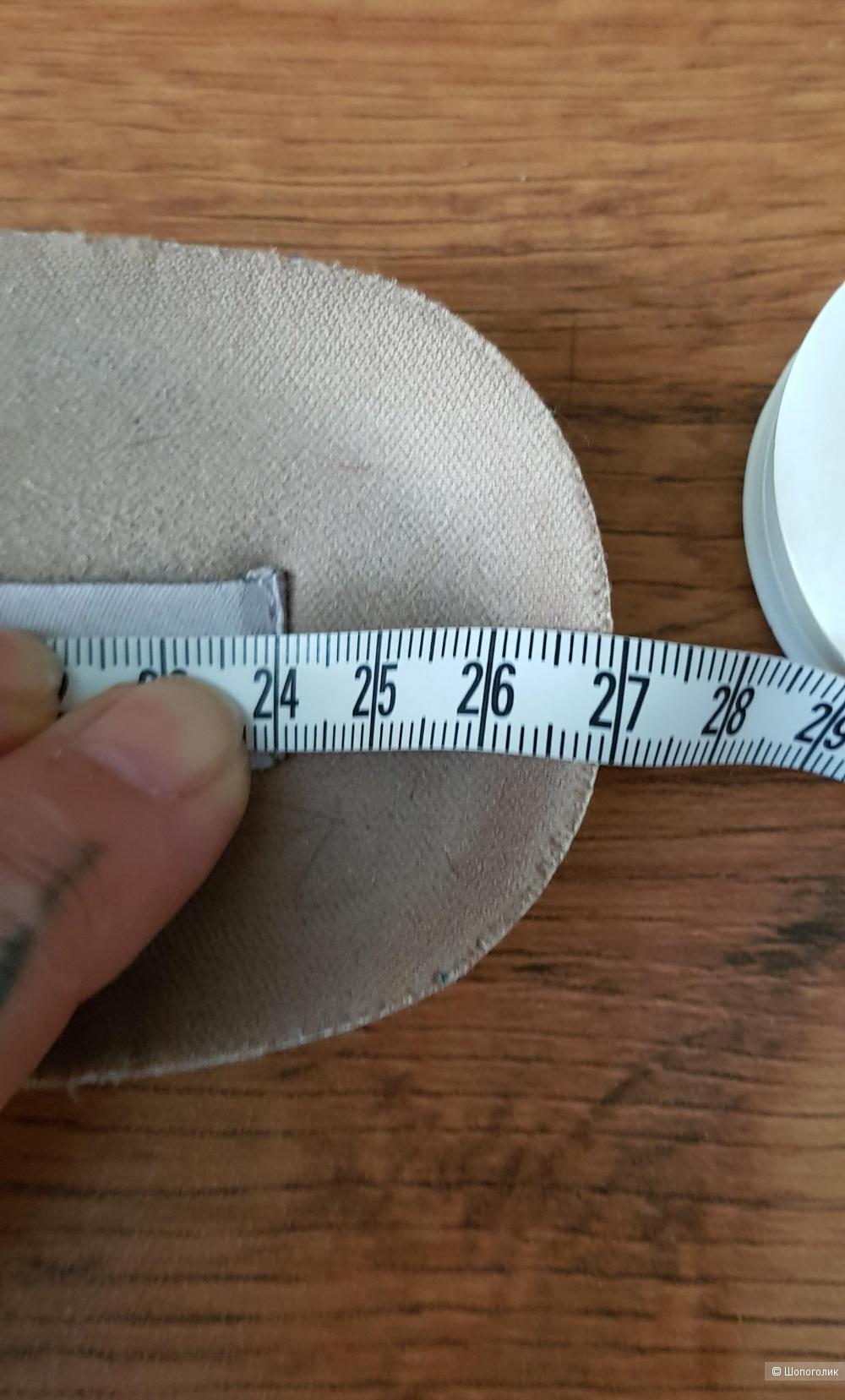 Кроссовки Steve Madden, размер 39-40