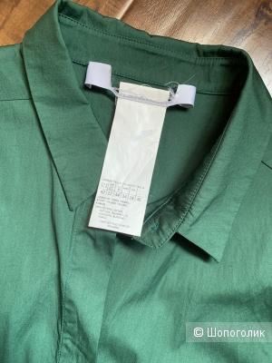 Рубашка Max Mara 46р.