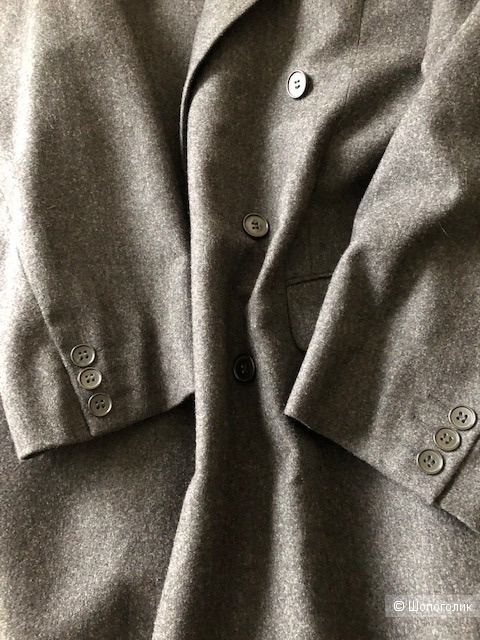 Пиджак TED LAPIDUS 50-52