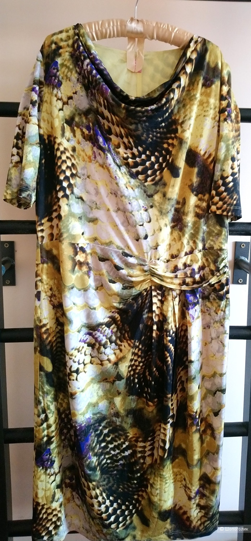 Платье Basler размер XL