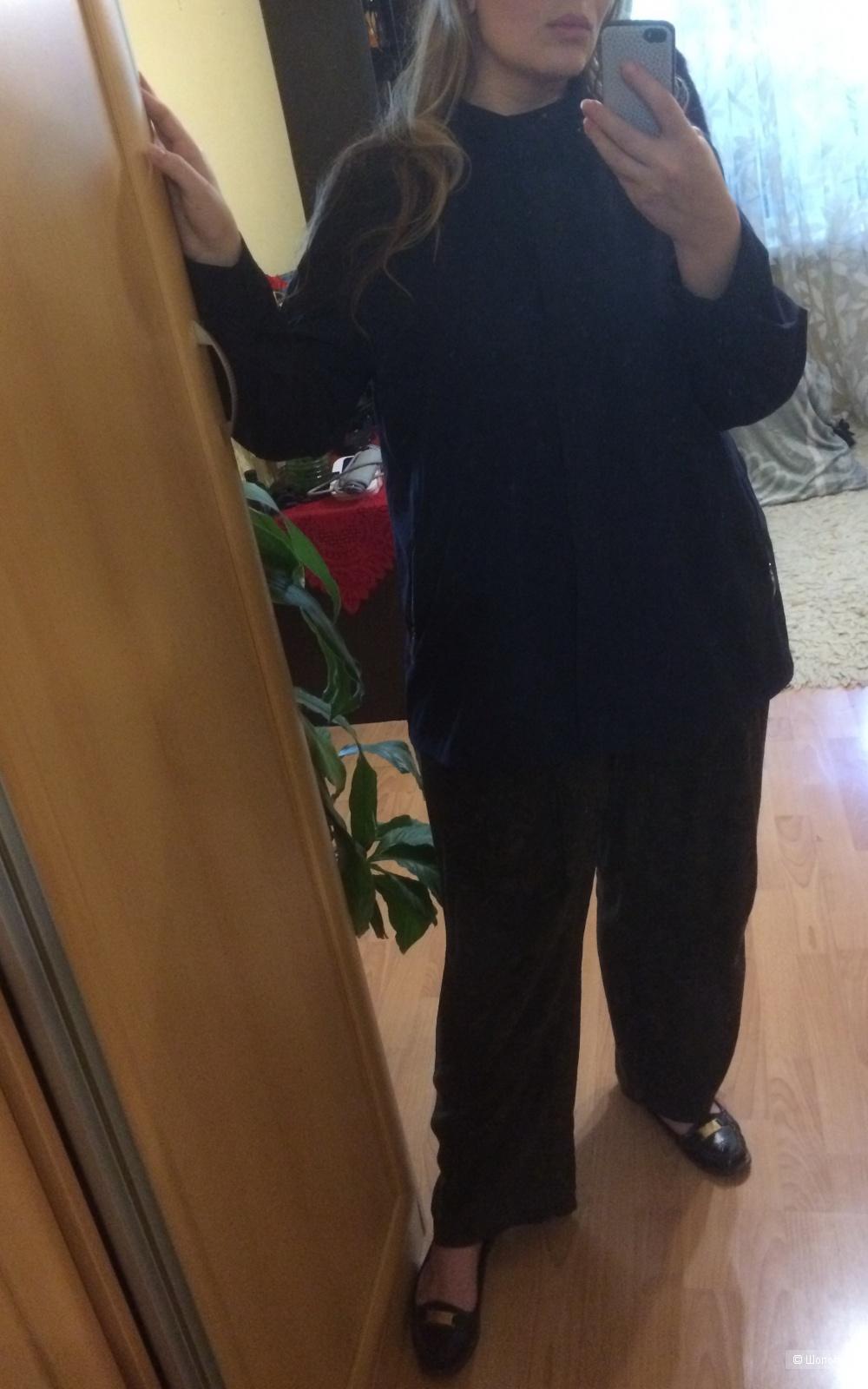 Ветровка  Marina Rinaldi , 48-50-52 рр
