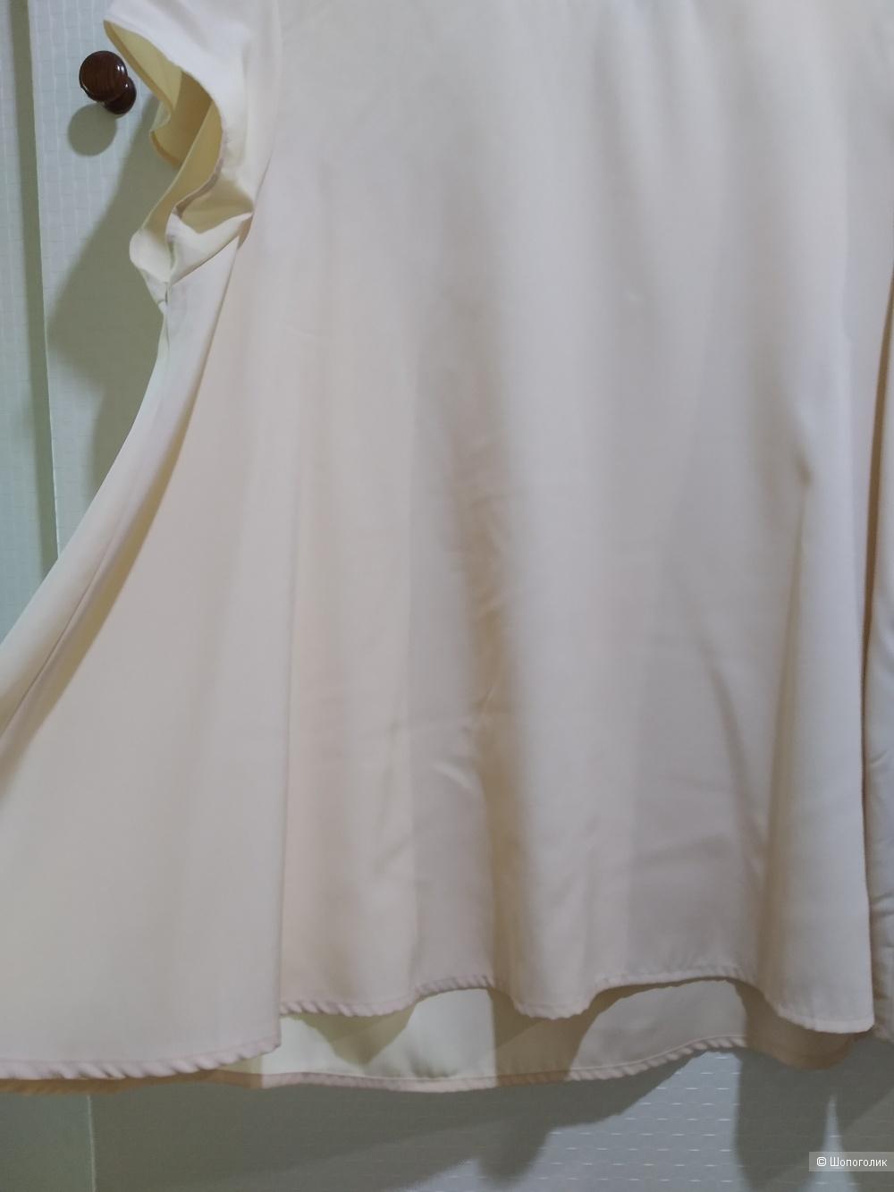 Блузка Vero moda размер 46/48