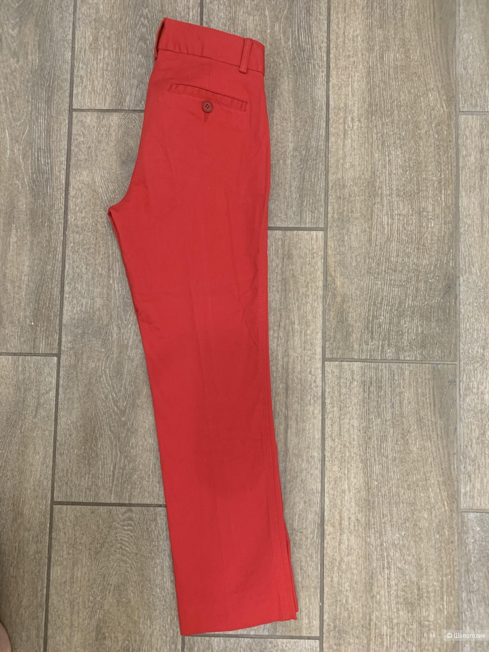 Джинсы Zara, размер 26