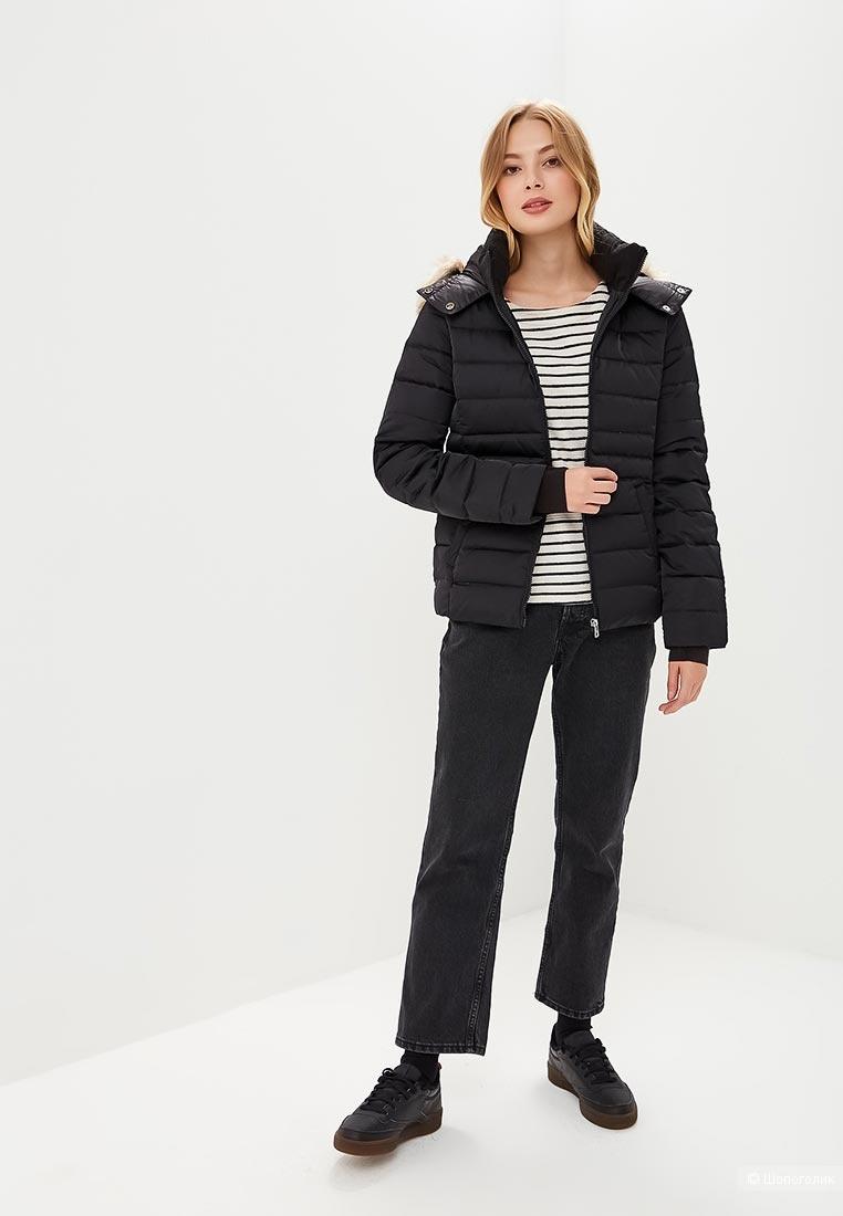 Куртка Calvin Klein, размер 46-48