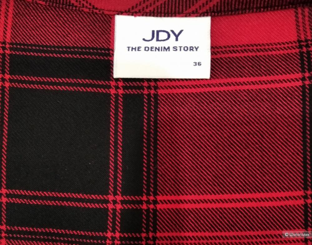 Блузка JDY,размер 46-48