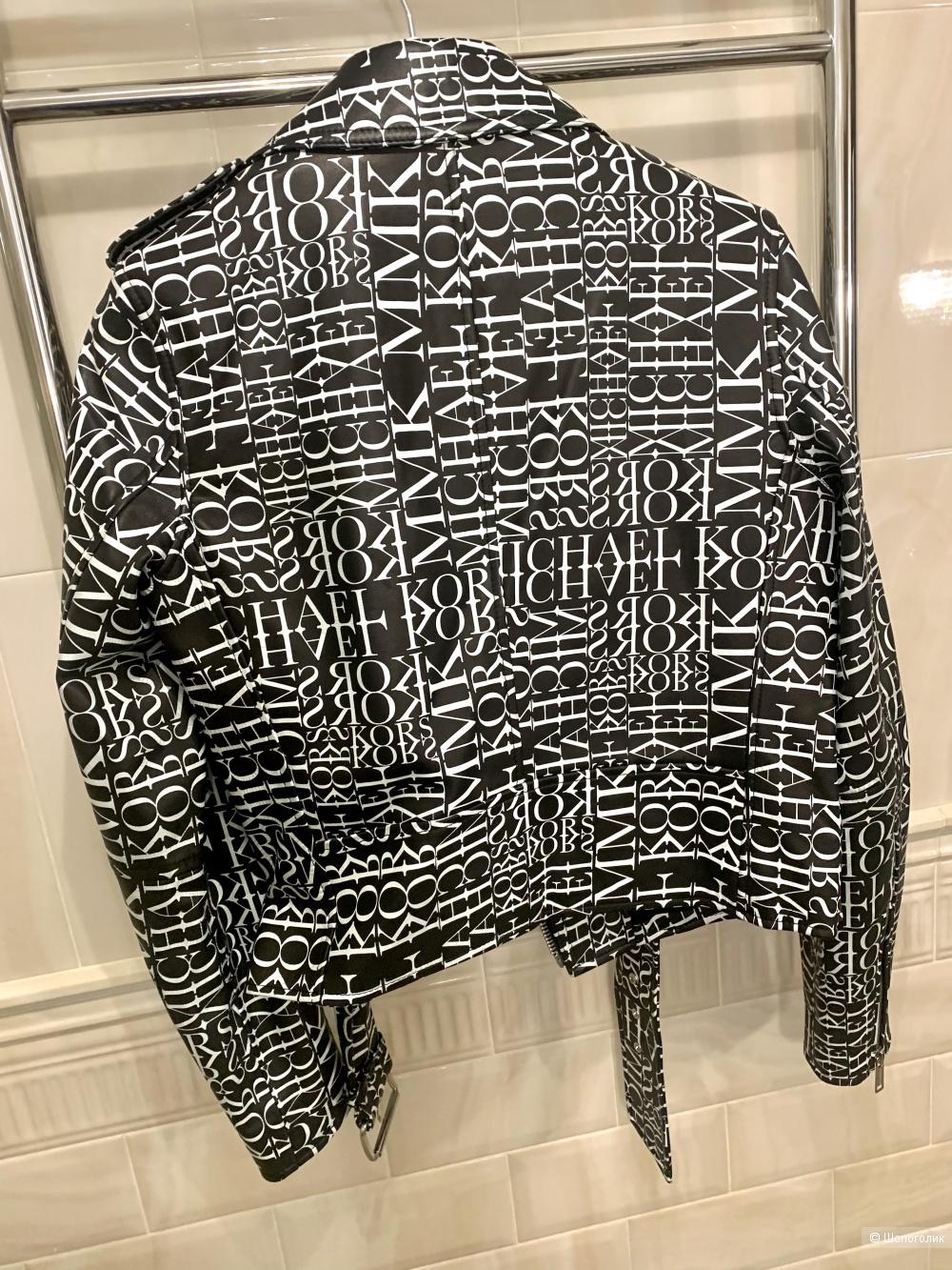 Куртка  от Michael Kors, размер S