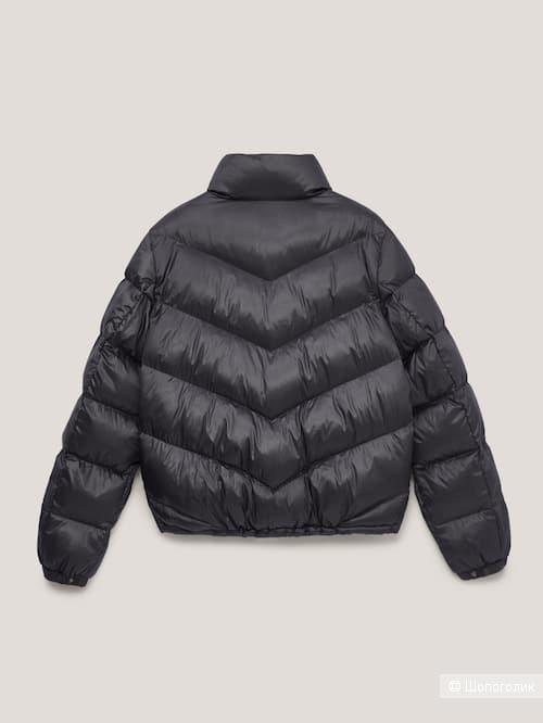 Куртка Massimo Dutti L на 46\48