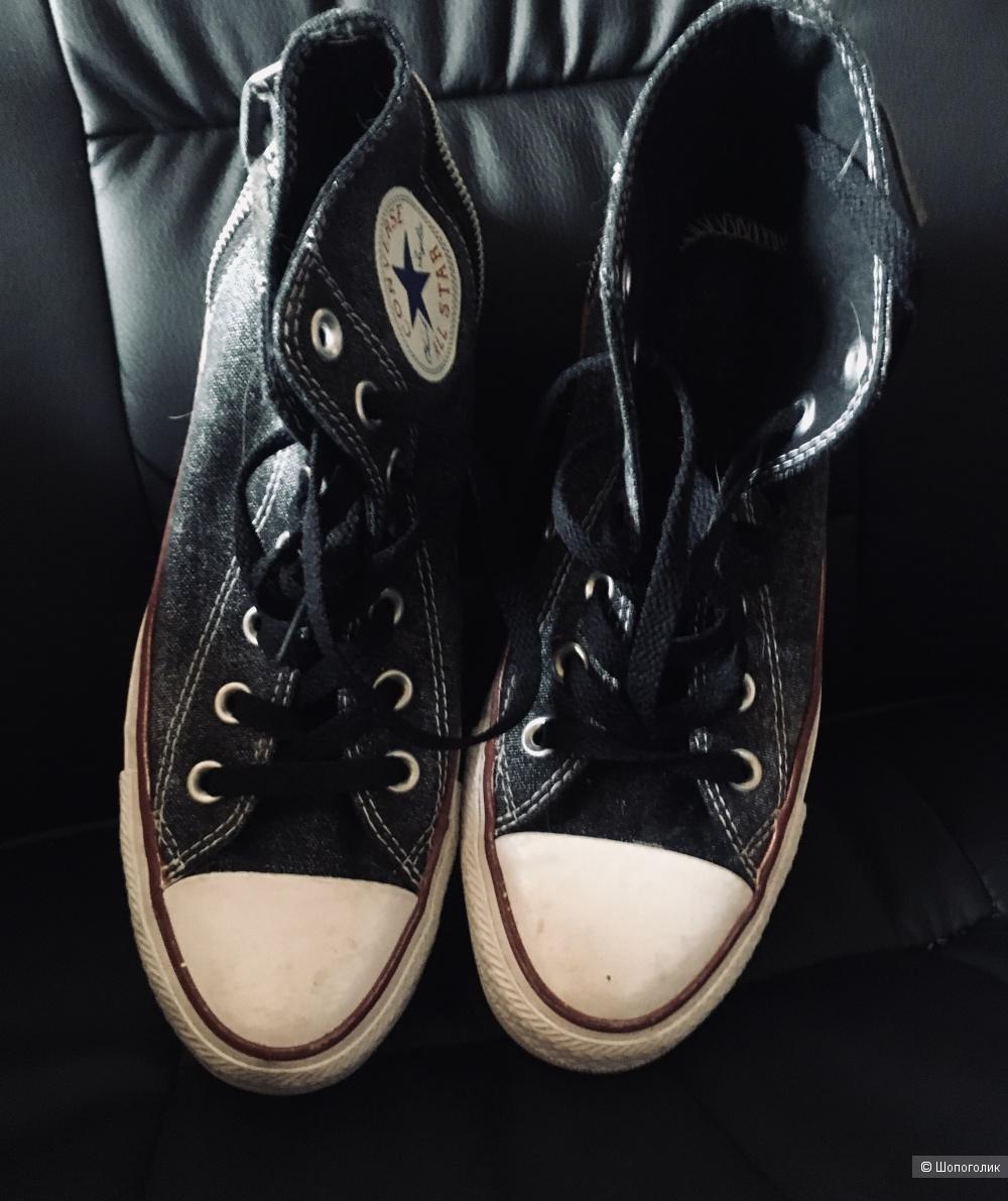 Кеды Converse размер 36,5