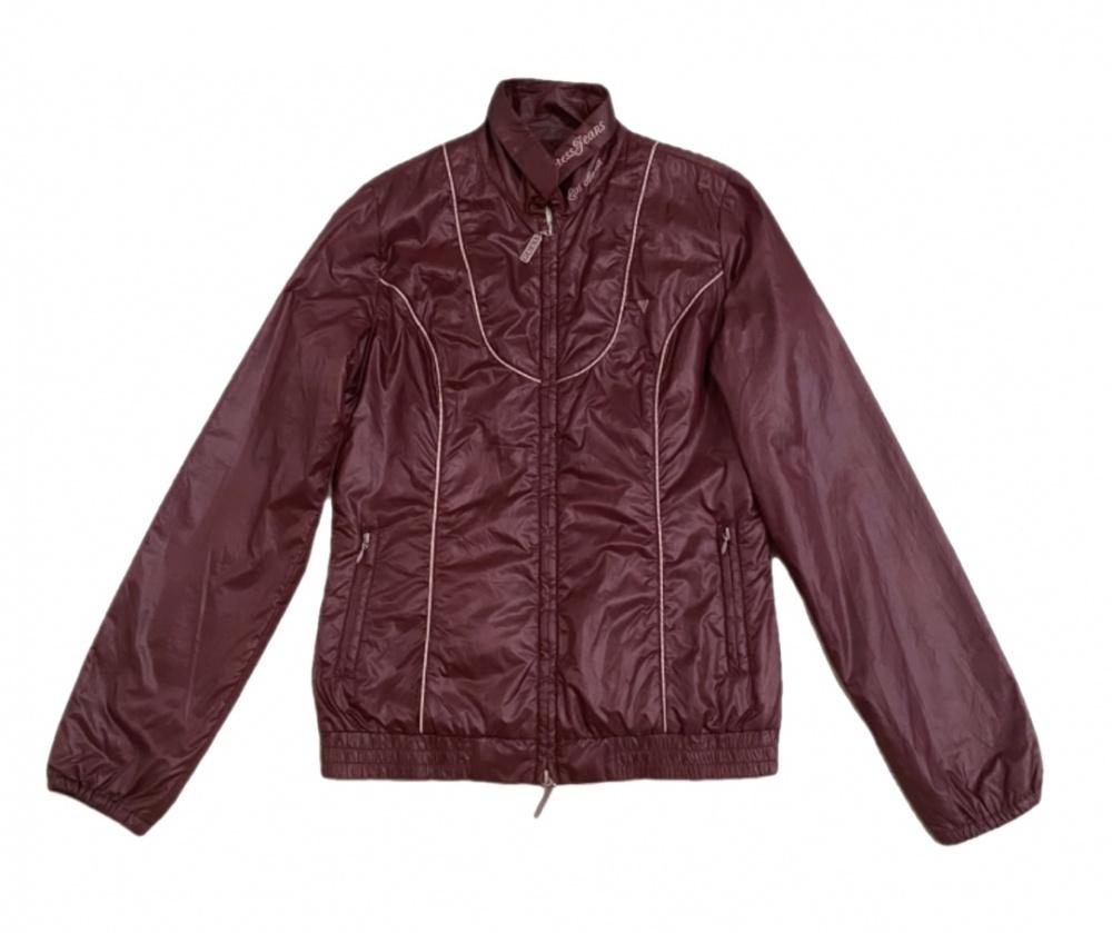 Куртка Guess, размер S.