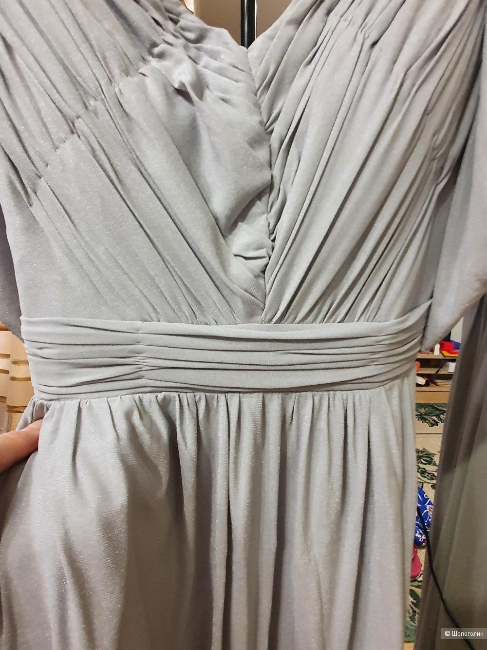Платье  Little Mistress, uk.6.