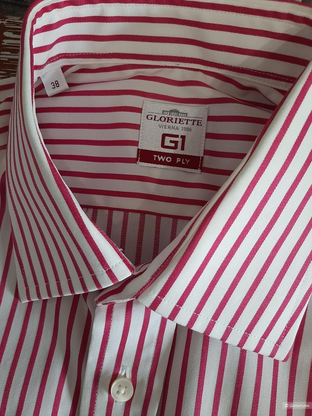 Рубашка Gloriette, размер 38