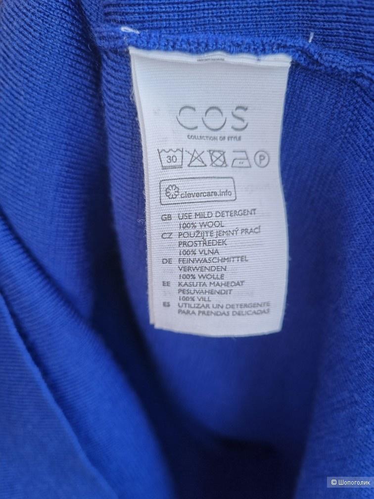 Платье Cos, L
