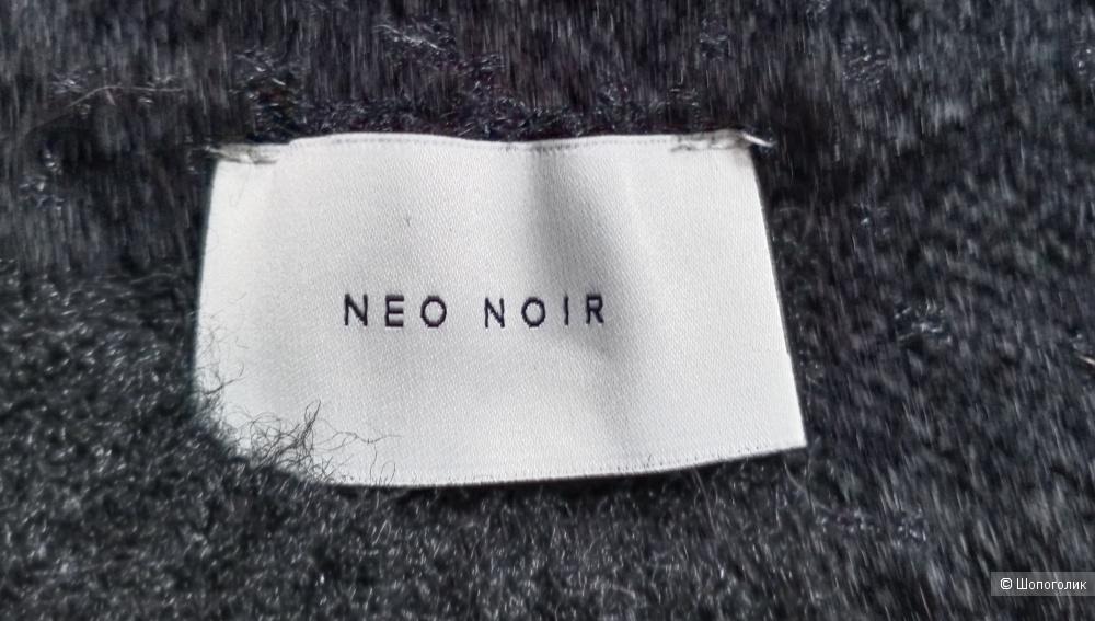 Жилет Neo noir, M