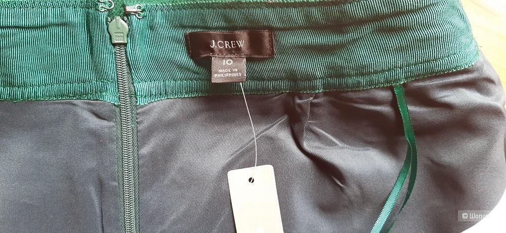 Юбка Jcrew, размер 10US