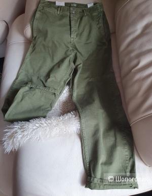 Джинсы Pepe jeans, 27 р