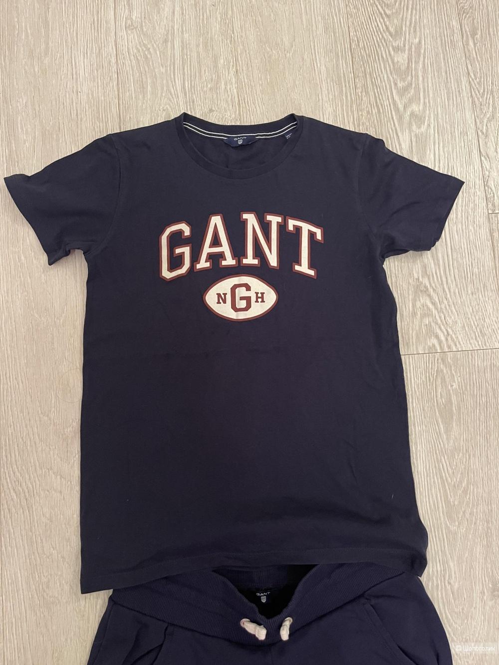 Комплект GANT 12 (XS,S)
