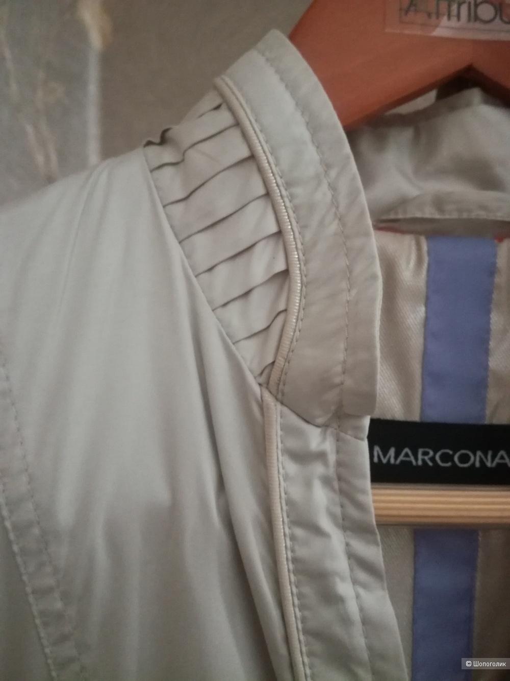 Ветровка MARCONA размер 44-46