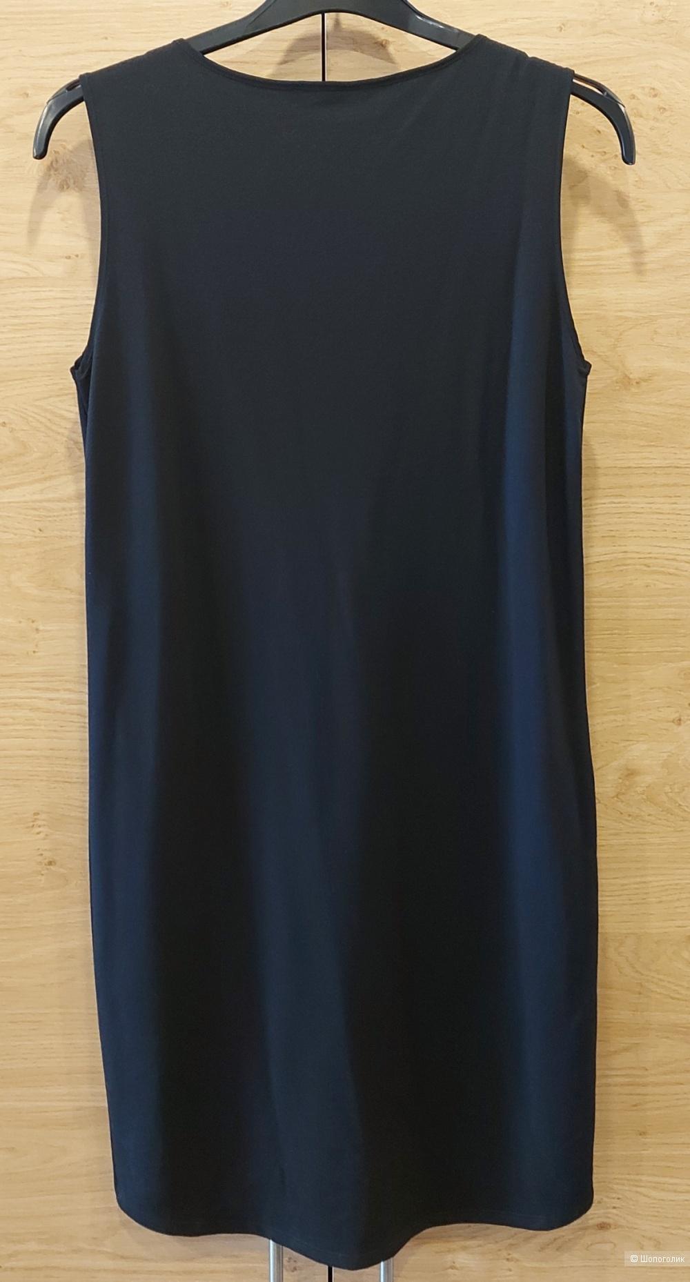 Платье Hugo Boss - M- на 46 русс
