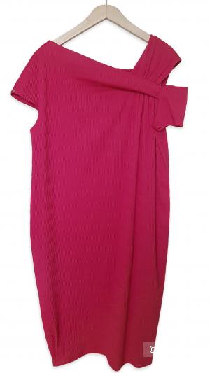 Платье Oblique Creations 46/48/48+