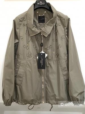 Куртка Max Mara Weekend 42-44-46