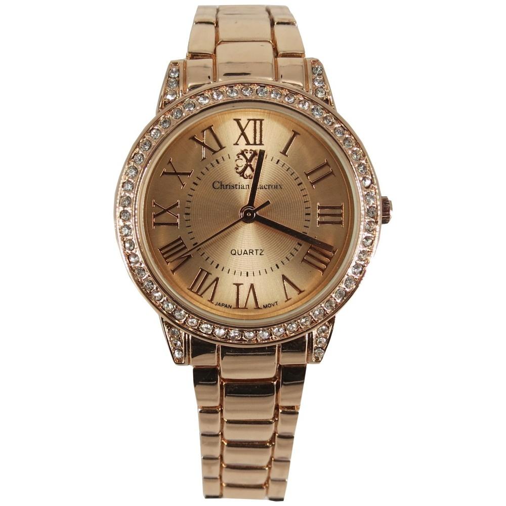Часы Christian Lacroix, размер uno