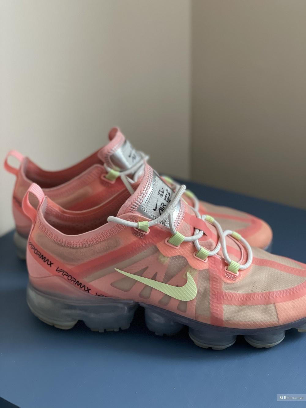 Женское кроссовки Nike (39-40)