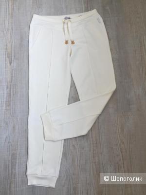 Moncler брюки  M