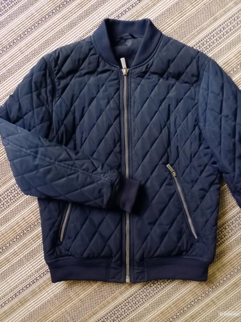 Куртка ZARA , M