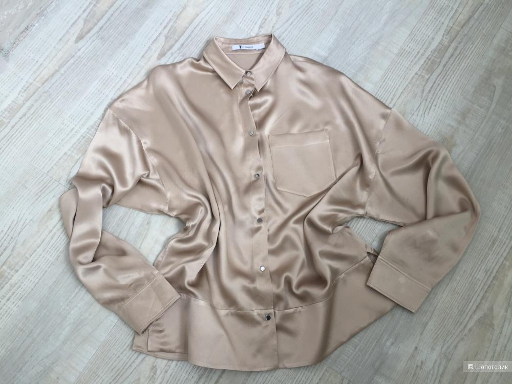 Alexander Wang рубашка S