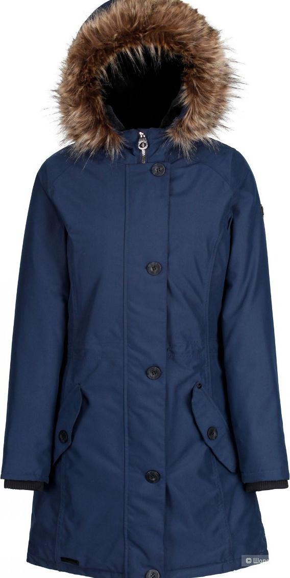 Куртка REGATTA, XL