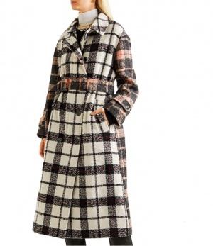 Пальто Munthe 36eur