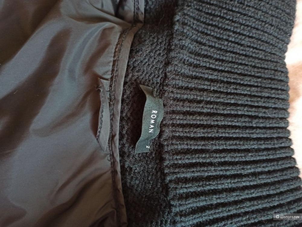 Куртка Roman  размер 2
