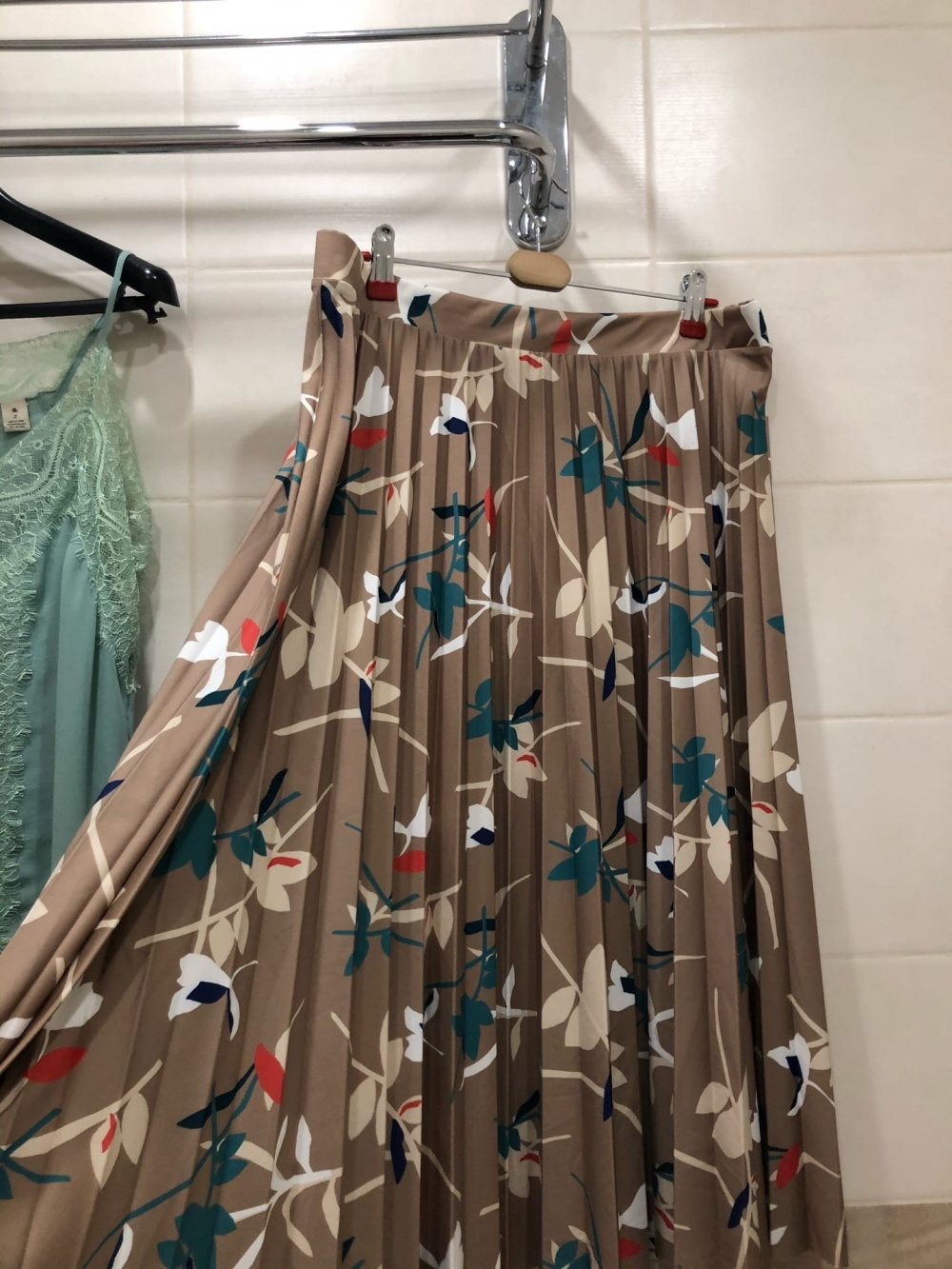 Юбка Marks and Spencer . Размер EUR 44.